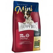 -happy-dog-mini-africa-4-kg_1x1.jpg
