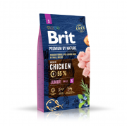 brit-premium-by-nature-junior-small-s_1_1x1.png