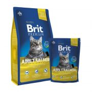 brit-premium-cat-adult-chicken-8kg-novinka_1x1.jpg