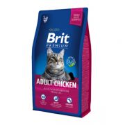 brit-premium-cat-kitten-15-kg_1x1_1x1.jpg
