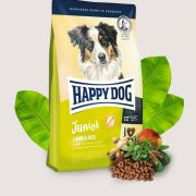 csm_happy-dog-trockenfutter-welpe-junior-lamm-reis_6d747ef750_1x1.jpg