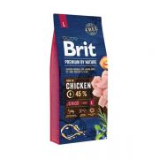 pol_pl_karma-brit-premium-by-nature-junior-extra-large-15-kg-3220_1_1x1.jpg